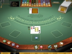 Casino Deposit by 22231