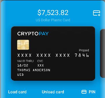 Withdraw Bitcoin 58628