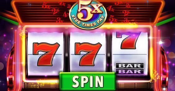 Luck Win 11567