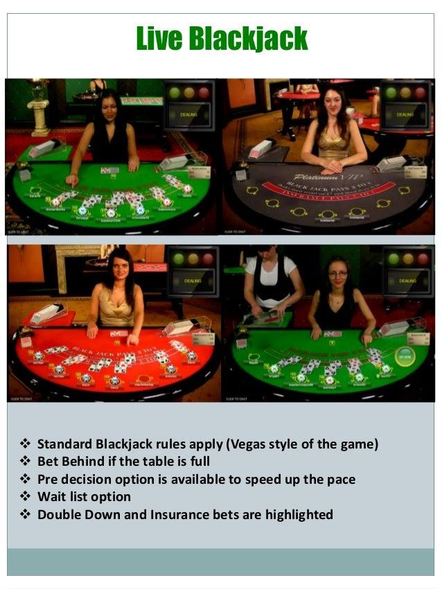 Virtual Sports Betting 18481