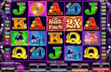 Best Online Slots 77531