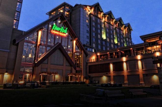 Popular Casino 33682