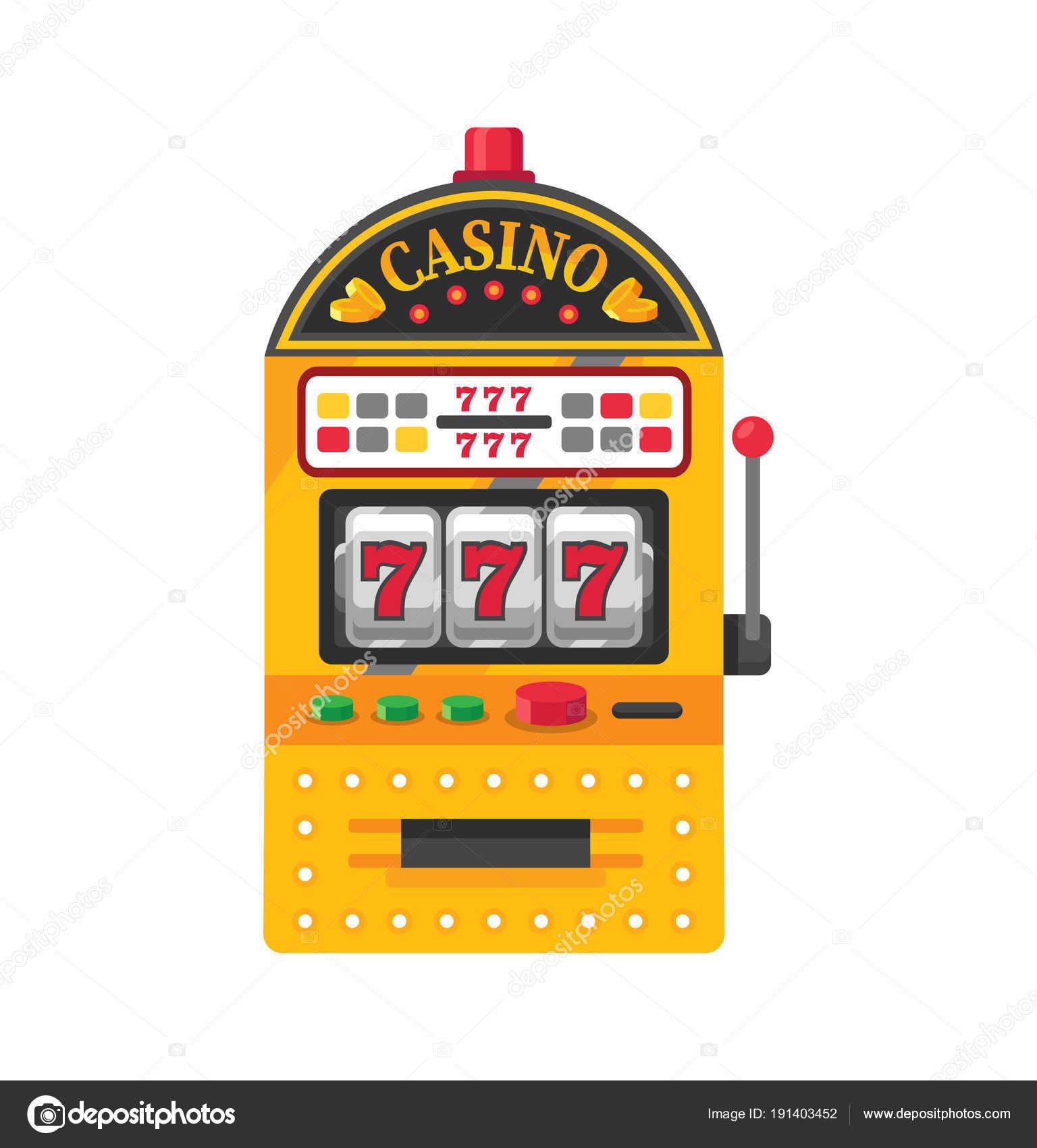 Slot Games 84027