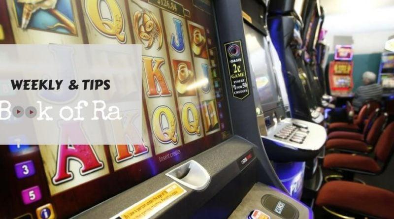 Slot Machine 53767