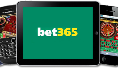 Betting Analytics 43464