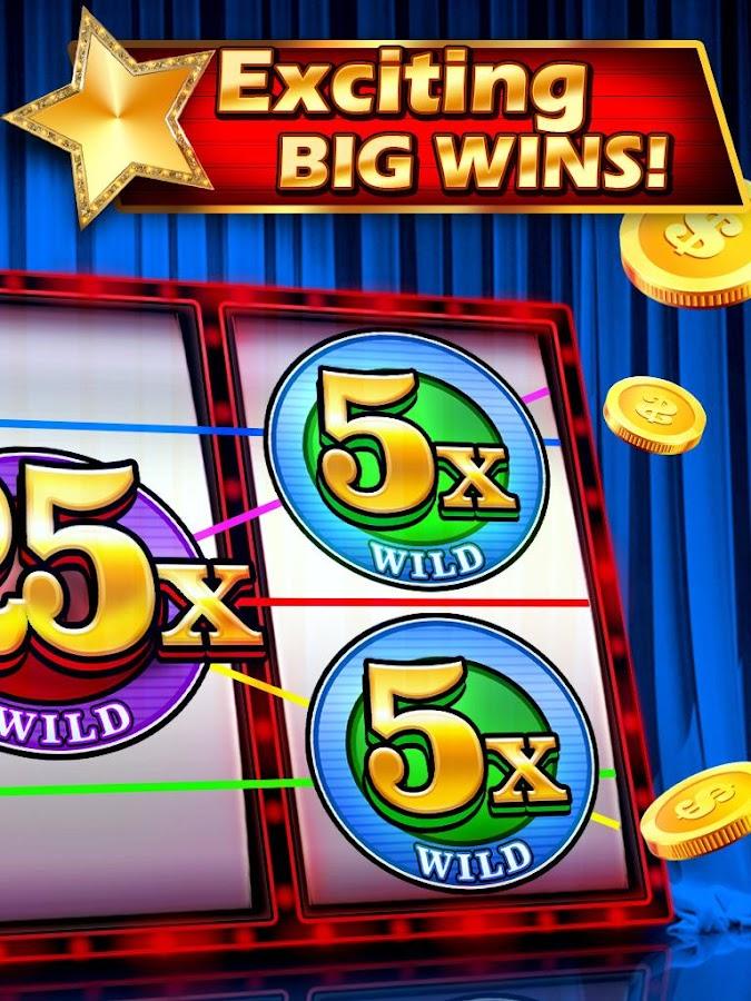Stars Slots Casino 82629