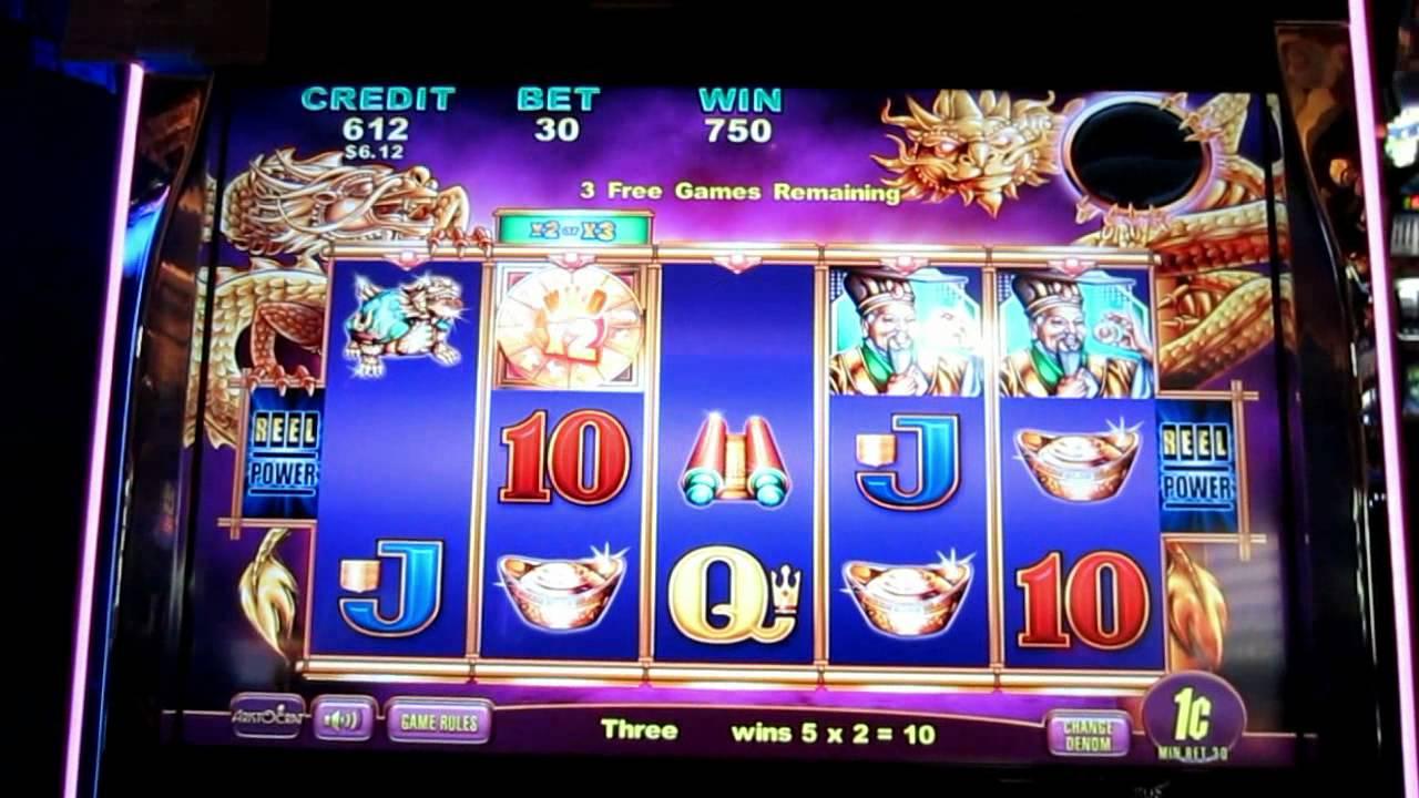 Online Slots Real 50418