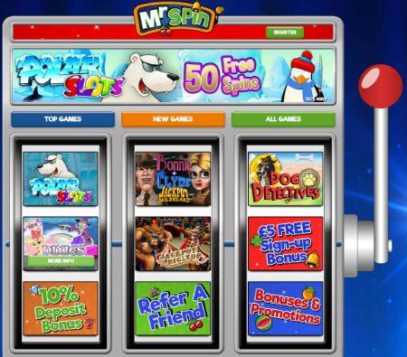 Mobile Casinos 67006