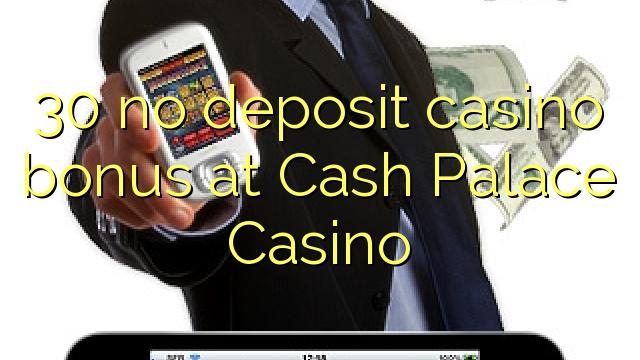 Casino 1000 85204