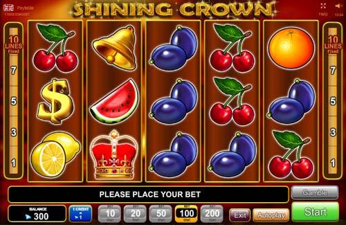 Best Online Casino 9554