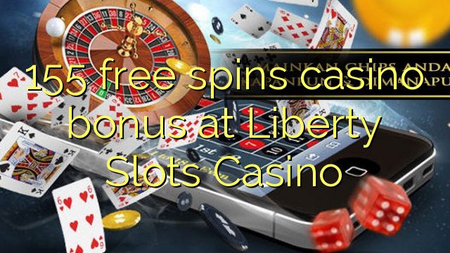 Free Spins 44186