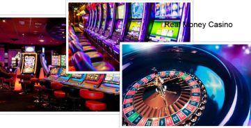 Ask Gamblers 60308
