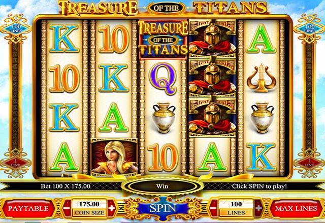 Tinderbox Treasures 94980