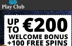 50 Free 24022