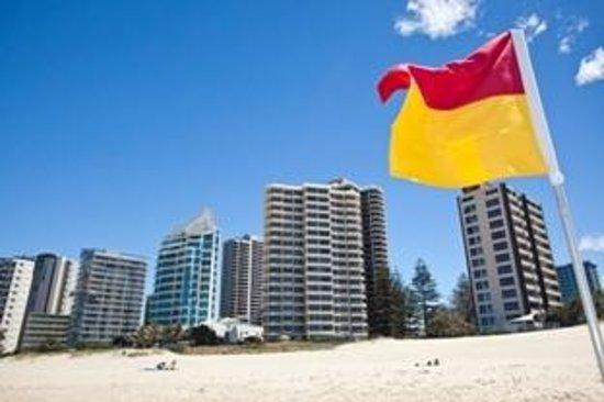 Gold Coast Restaurants 42618