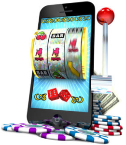 Gambling Tips 92935
