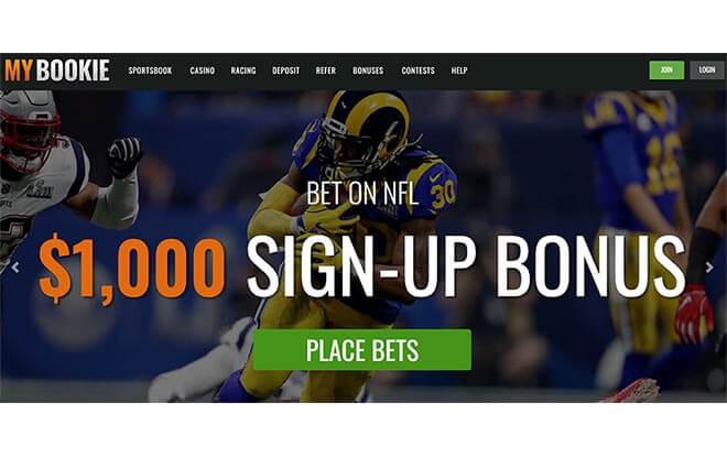 Casino Australia 38710