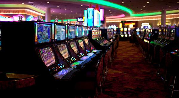 Gambling Stories Mobil 88431