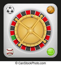 Casino Daddy 50092