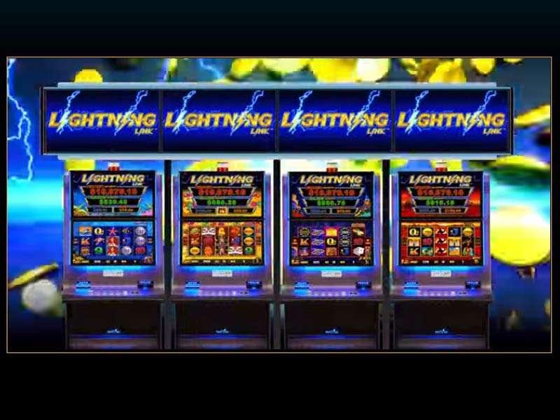 Best Slots 29427