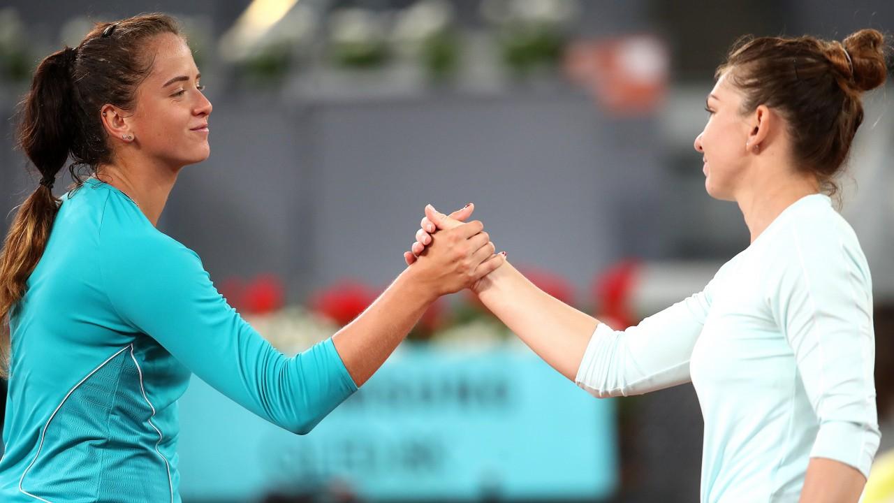 Australian Open Wta 37354