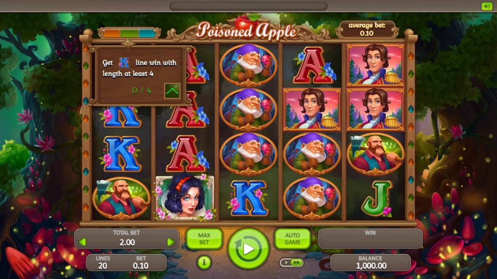 Online Slots Canada 67756