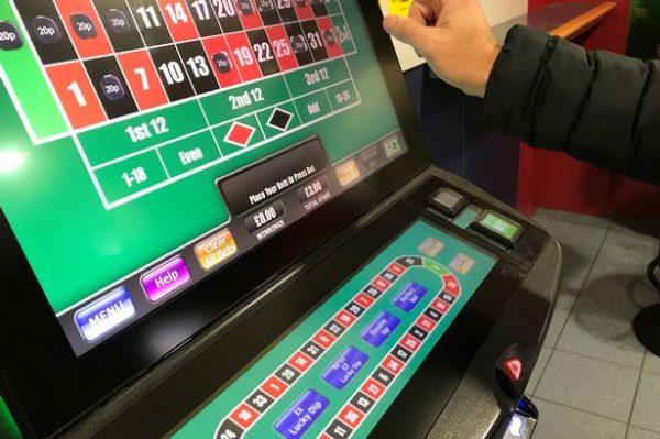 Online Casino 61415