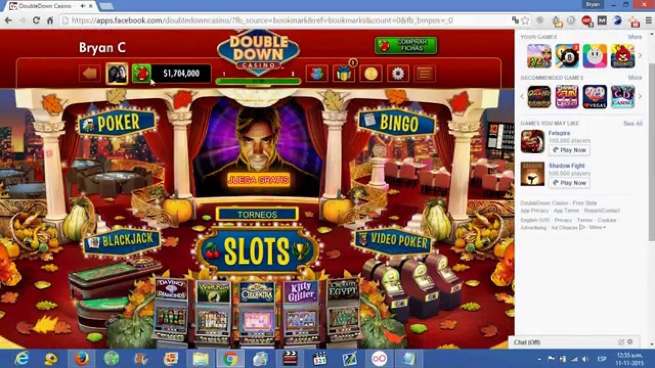 Free Casino Chips 77898