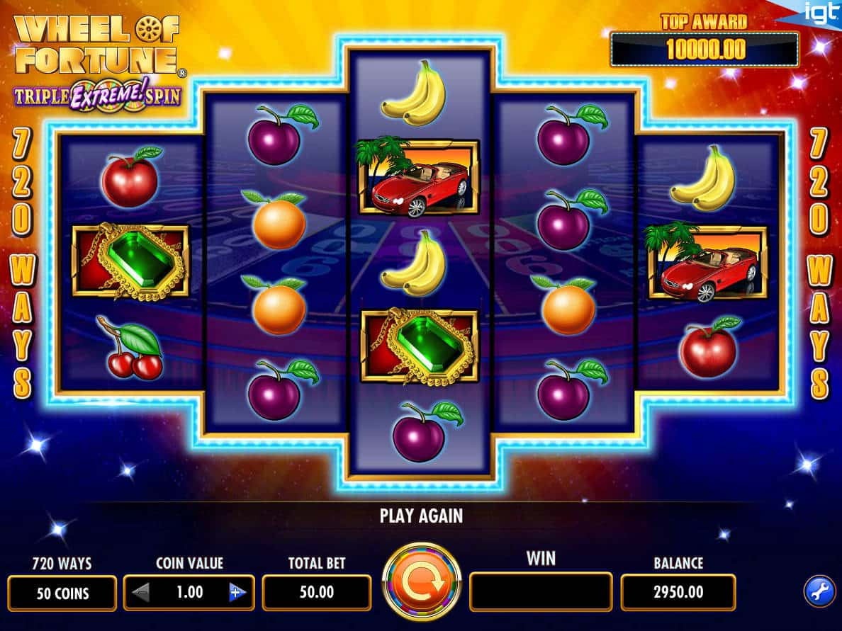 Zombies Slot Game 81365