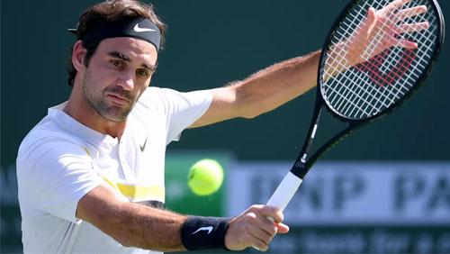 Wimbledon Favourites Betamo 80690