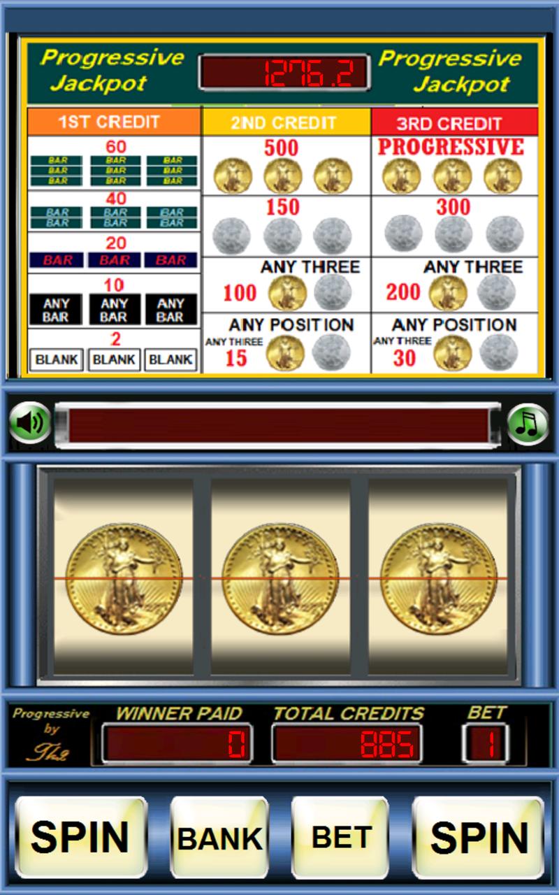 Casino Australia Fast 88220