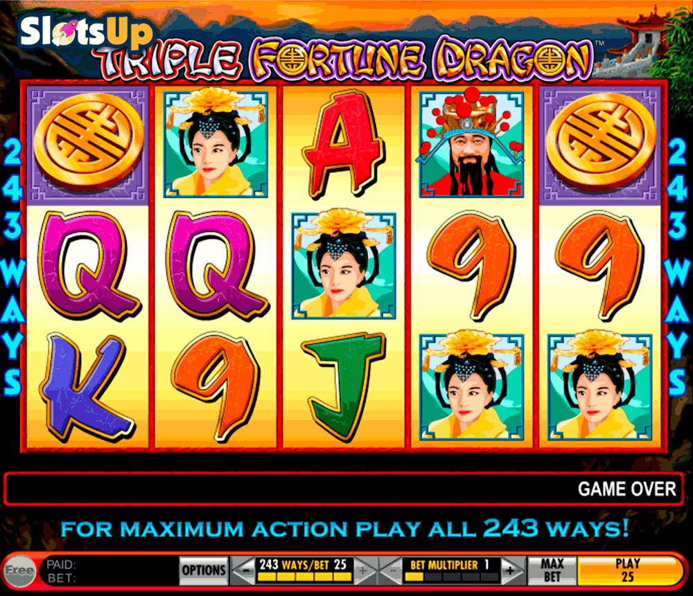 Casino Free 51656