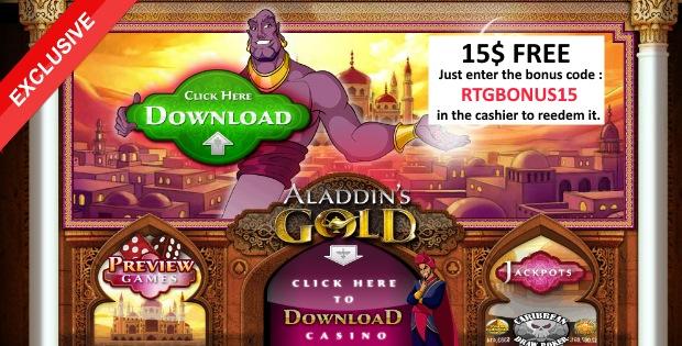 Mobile Casino 95719