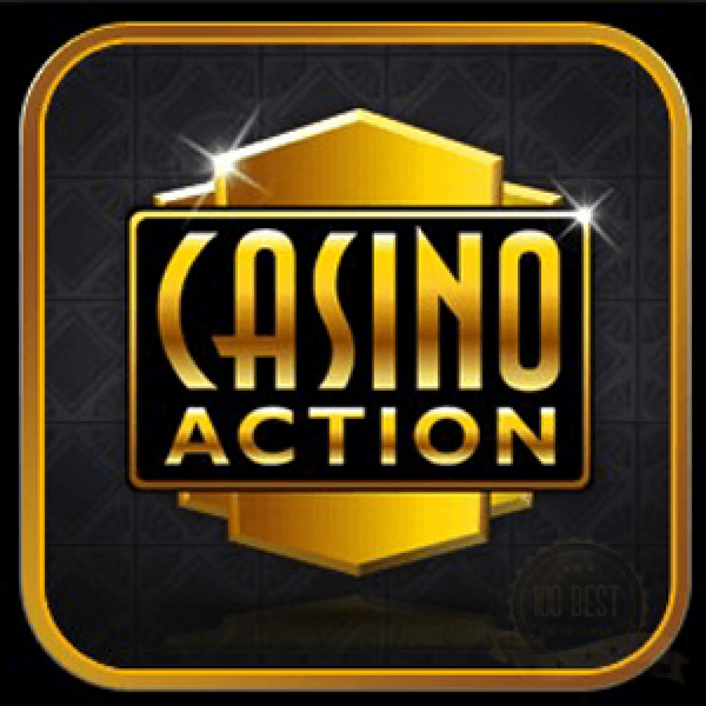 Best Slots Payout 98878