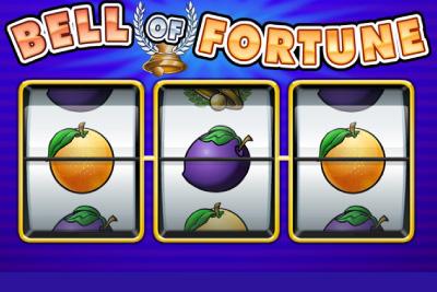 Pinocchio Fortune Slot 53666