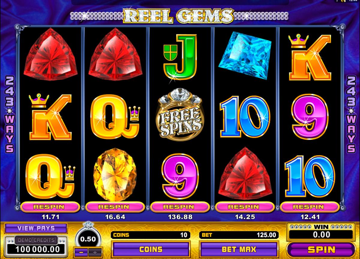 Casino No Sound 42546