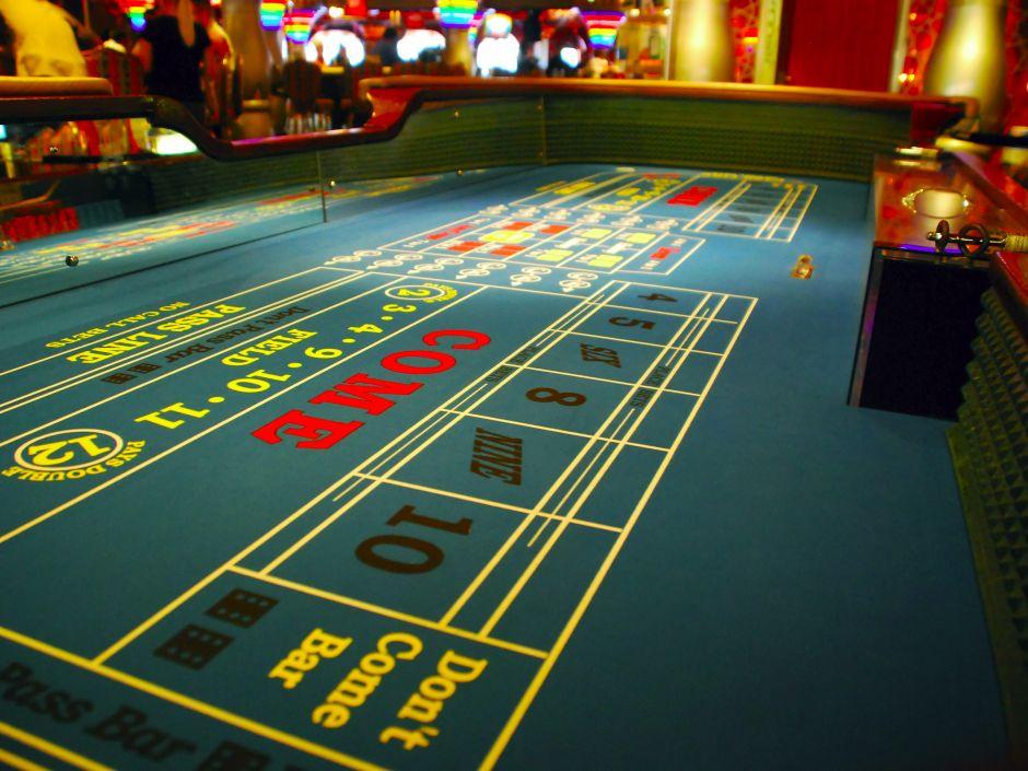 Online Gambling Sites 51989
