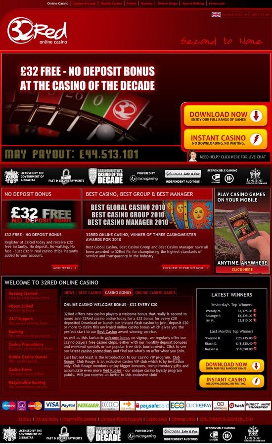 Bitcoin Live Casino 88484