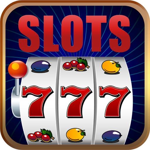 Casino Win 55493