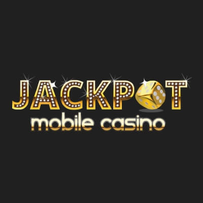 Mobile Casinos 38997