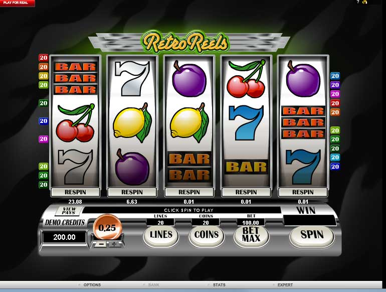 Gunsmoke Slot Real 40671