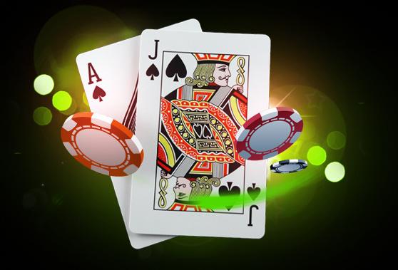 Casino Com Deposit 83704