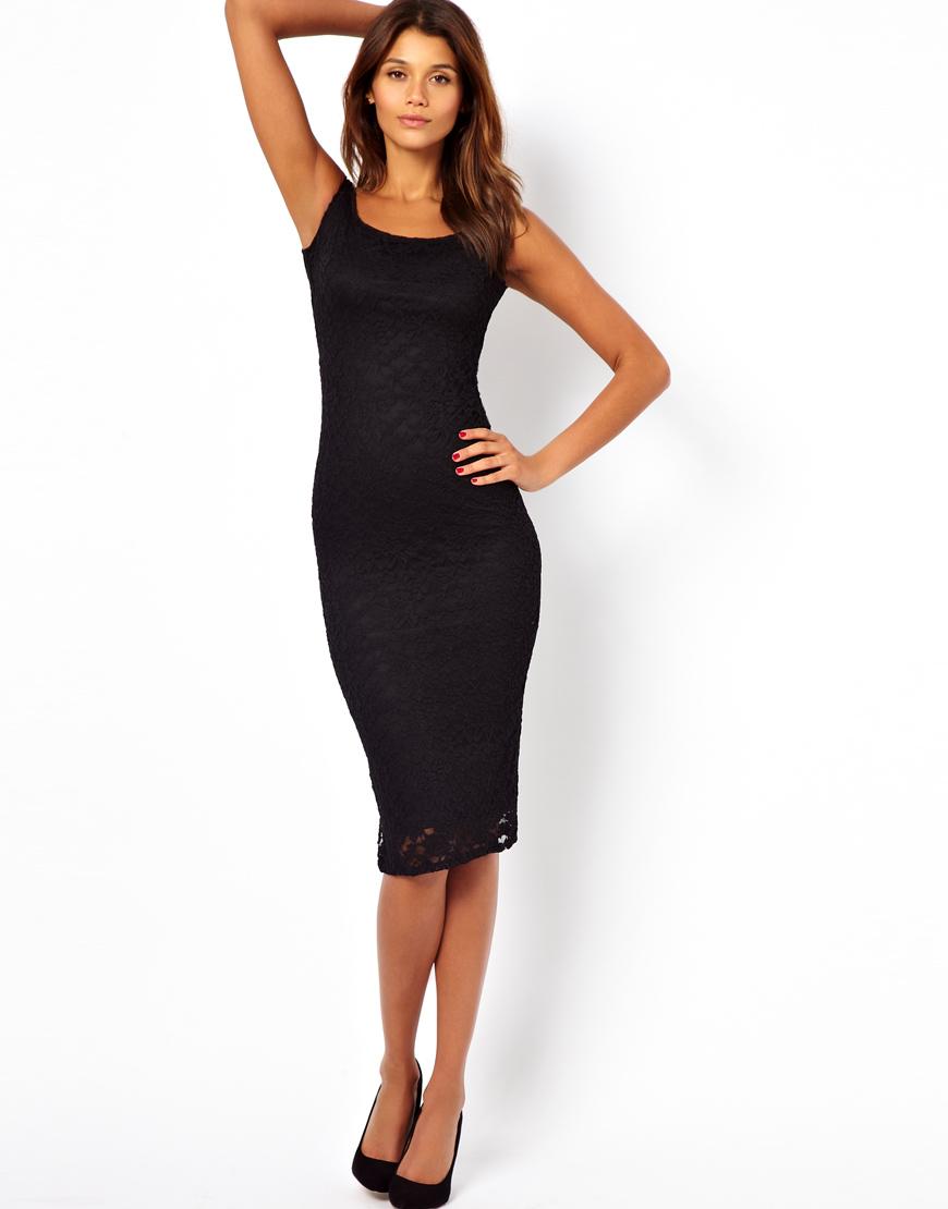 Dress Code 99055