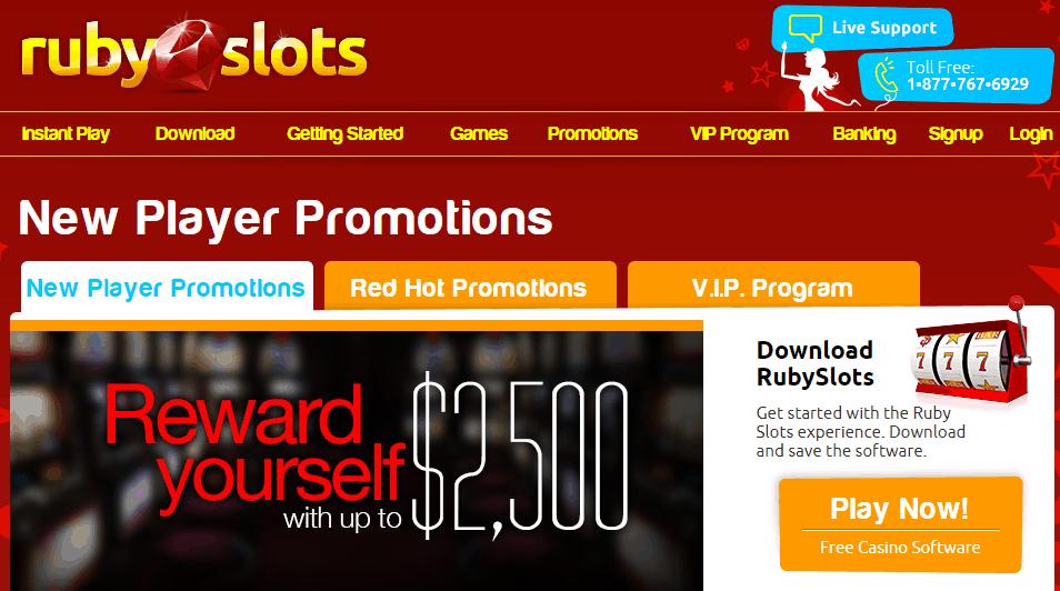 Best Websites 49346