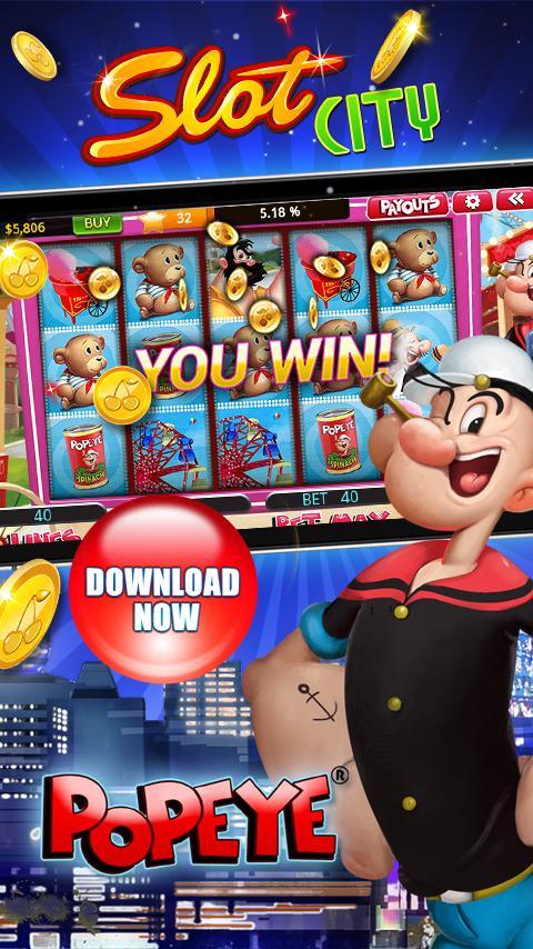 New Slot 69264