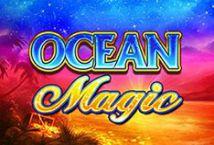 Slots Magic Temple 63384