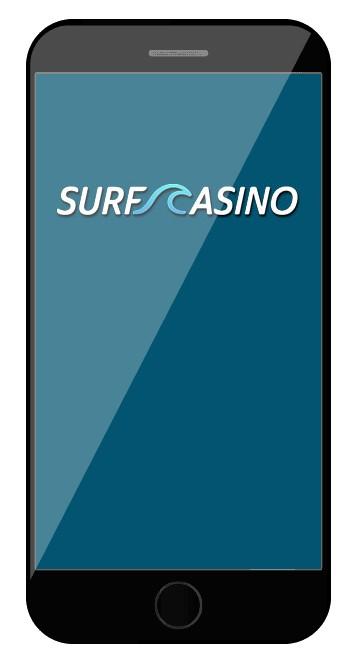 Deposit Limits Surf 57939