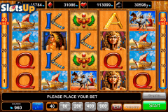 Max Bet Terms 25487