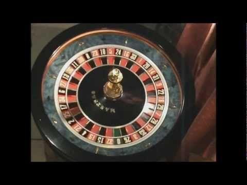 Win a Rolex 14348