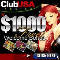 Maestro Bank 49580